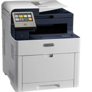 Imprimantes/Copieurs/Scanners