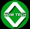 NOW Tech Center